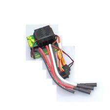 Castle Creations 1/10 SCT Edition Mamba Max Pro ESC / Speed Control ONLY