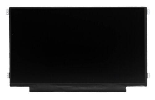 "IBM-Lenovo Ideapad N20P Chromebook Series 11.6/"" LED LCD Screen eDP 30PIN MATTE"