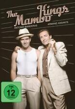 DVD - Mambo Kings / Antonio Banderas  / #1946