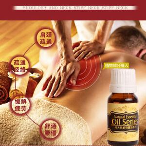 LONON Lavendel- Natural 100% Pure Essential Oil 10ml by Neuston Healthcare
