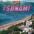 Tsunami by Joyce Markovics (Hardback, 2014)