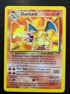 pokemon-100-card-lot