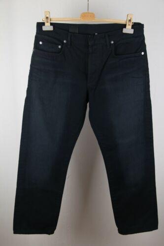 Dior Homme Jeans sz 34 fit smaller 001332