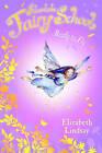 Ready to Fly by Elizabeth Lindsay (Paperback, 2009)