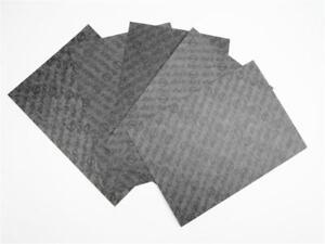 SET-5-Bogen-Dichtungspapier-ABIL-N-0-25-0-50-0-75-1-00-1-5mm-A4-300x210mm