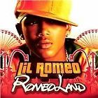 Romeo - land (2011)