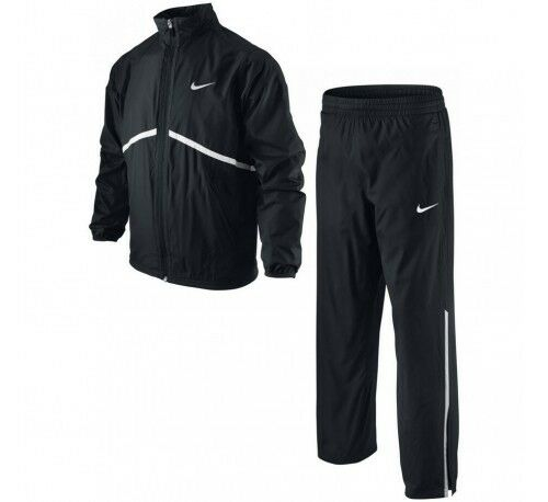NIKE  NET WOVEN WARM UP BOYS  online retailers
