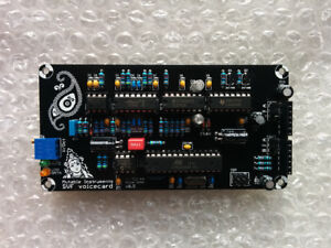 Mutable-Instruments-Ambika-SVF-Filter-Board-New
