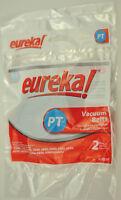 Eureka Style Pt Vacuum Cleaner Belt 52201f
