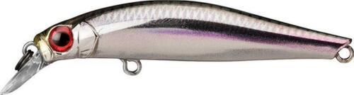 perch predators- ,Prédateurs data-mtsrclang=en-US href=# onclick=return false; show original title japan trout wobbler bait Details about  /Jackson artist fr 55 fishing