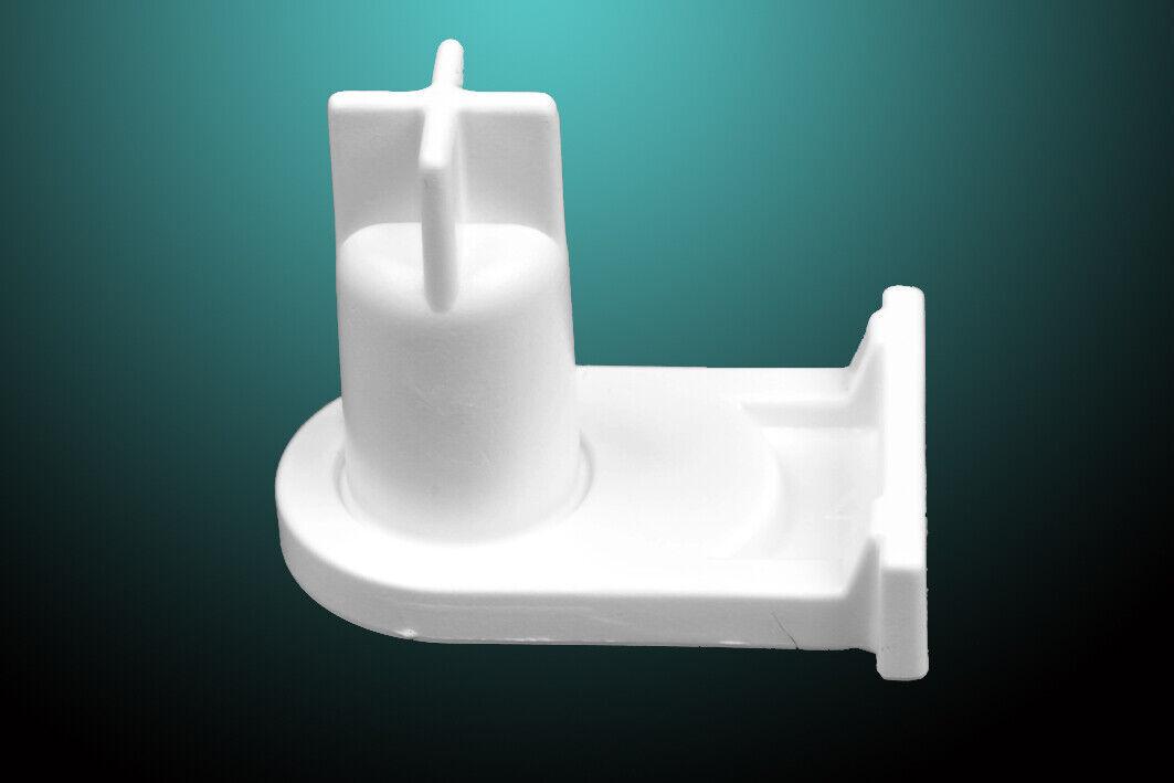 Türscharnierbuchse BOSCH 00169301 für Kühlgerät