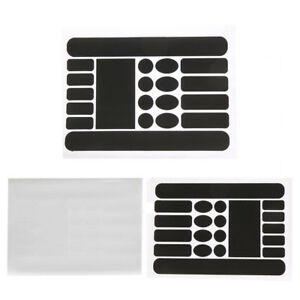 MTB-Bike-Chain-Stay-amp-Frame-Scratch-Protector-Bicycle-Protective-Stickers-Paster