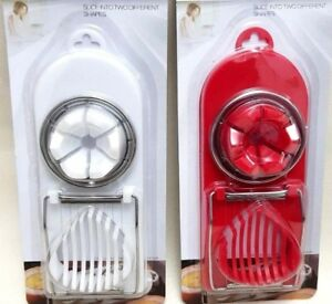 DOUBLE-EGG-SLICER-STAINLESS-STEEL-BOILED-EGGS-CUTTER-SLICE-WEDGES-X-1