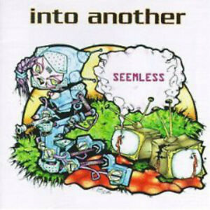 Into-Another-Seemless-Vinyl-LP-1996-US-Original