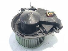 Innenraum-Heiz-Gebläse Lüfter-Motor mit Klimaautomatik Audi A4 B5 VW Passat 3B