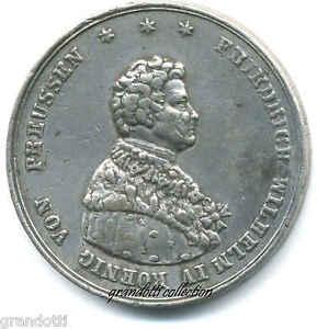 FEDERICO-GUGLIELMO-IV-DI-PRUSSIA-MEDAGLIA-INCORONAZIONE-1840