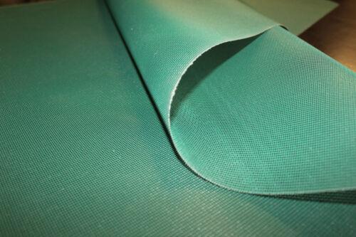 Viento red de protección 95 cm de ancho ca 300g//m² protección visual red viento red de protección