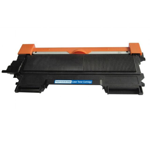 1x TN-2030 TN2030 Toner for Brother HL2132 DCP7055 HL2130 HL-2132