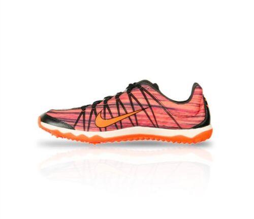 10 680 Track Stile 605505 Taglia Waffle Scarpe Da Uomo Senza Nike Zoom Punte v6w77gq