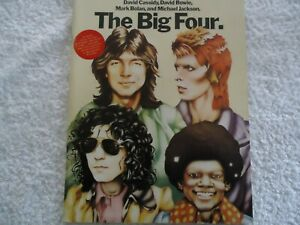 1972-THE-BIG-FOUR-MAGAZINE-DAVID-BOWIE-MARC-BOLAN