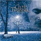 Celtic Thunder - Christmas (2011)