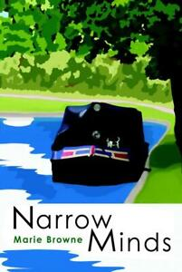 Narrow-Minds-The-narrow-Boat-Books-by-Marie-Browne