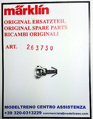 Marklin 26373 263730 Gancio Kupplung 3348 3353 3553 3653 3654