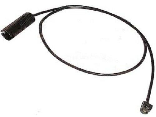 Z3; 34351182533 E36 3 Series Genuine BMW Rear Brake Pad Wear Sensor