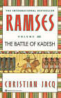 Ramses: 3 by Christian Jacq (Paperback, 1998)