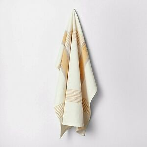 Flour-Sack-Kitchen-Towel-Golden-Lotus-Hearth-amp-Hand-with-Magnolia