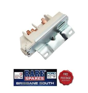 HOLDEN-HQ-HJ-HX-HZ-WB-STEERING-COLUMN-MOUNTED-IGNITION-SWITCH-MONARO-GTS-SS