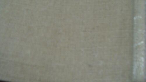 environ 3.66 m Coton Poussière draps Inc 2 coureurs 5 x Poly soutenu économie laminé 12 ft X 9 ft environ 2.74 m