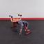 Best-Fitness-Flat-Incline-Decline-Folding-Bench