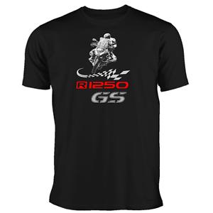 R1250-GS-T-Shirt-fuer-BMW-Motorrad-Fans