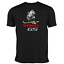 R1250-GS-T-Shirt-fuer-BMW-Motorrad-Fans Indexbild 1