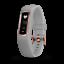 miniatura 5 - Garmin Vivosmart 4 wellness e fitness tracker