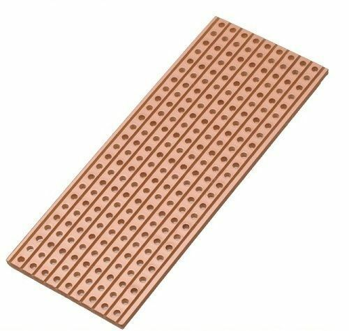 Stanley FatMax Roll-mètre 8 M magnétique crochet ruban à mesurer XTHT 0-33501 Blade Amor