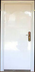 Wohnungstür sicherheitstür  Tür,Türen,Wohnungstür,Sicherheitstür,Stahltür,Haustür,Kellertür,I ...