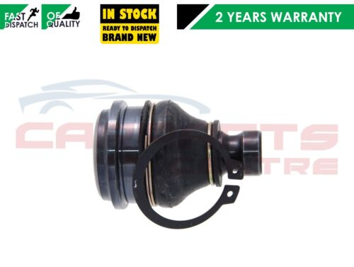FOR MITSUBISHI GRANDIS 2.0 2.4 FRONT SUSPENSION WISHBONE LOWER ARM BALL JOINT