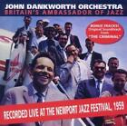 Live At The Newport Jazz Festival 1959 (2011)