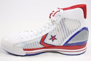 converse star player evo for sale