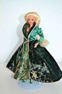 Barbie-Heureuse-Vacances-Noel-Barbie