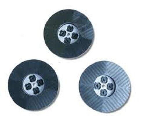 Truvox cimex Cyclone Drive disque (48 cm) 11-2062-0500