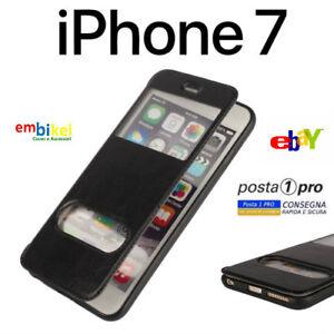 iphone 7 custodia