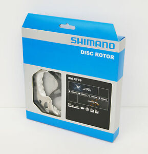 Shimano-XTR-SAINT-SM-RT99-Brake-Rotor-180mm-ISMRT99M