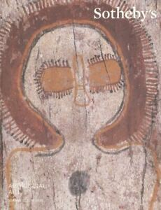 Sotheby-039-s-London-cataogue-Aboriginal-Art-10-06-2015-HB