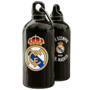 Real-Madrid-F-C-Aluminium-Drinks-Bottle-BK