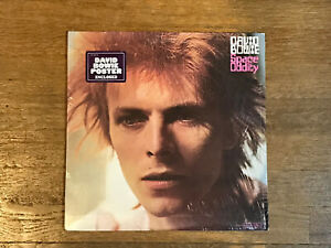 David-Bowie-LP-in-Shrink-Space-Oddity-RCA-LSP-4813-W-Hype-Sticker