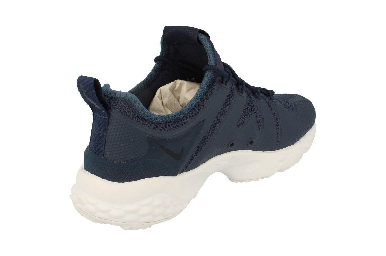 best website d17a7 2609c ... Nike Nike Nike Air Zoom LWP 16 Hombre running Trainers 918226  Zapatillas Zapatos de 400 el ...