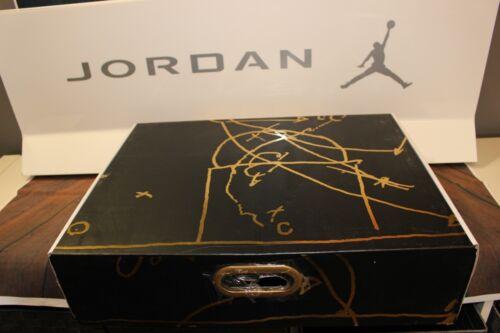 Nuevo o Nike 900 11 Moments Jordan Pack dmp tama Defining 897563 TTXwa